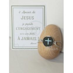 Bracelet Esprit Saint