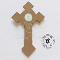 Croix Gondar